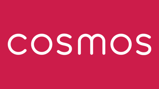 Cosmos+WO+514x289.png
