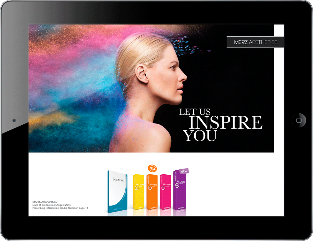 iPad_app.png