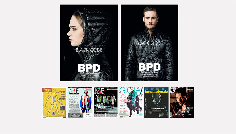 pubblicazioni BPD 2015.jpg