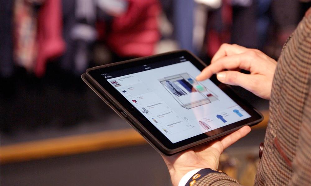 Hands-on-ShopShape.jpg