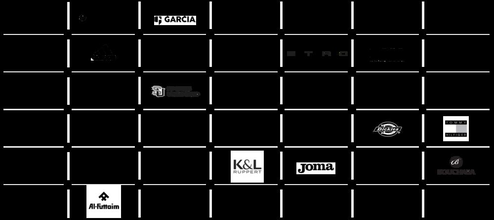 logos customer stories.png