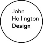 John Hollington Design