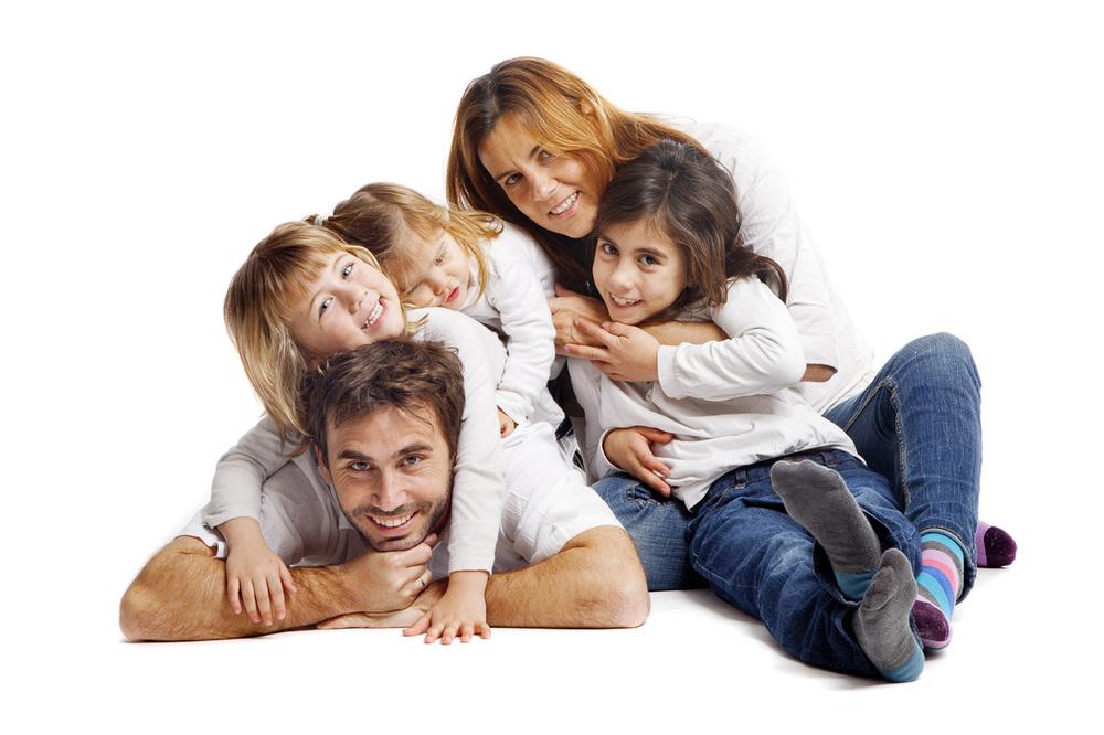 EDE_Family_025.jpg