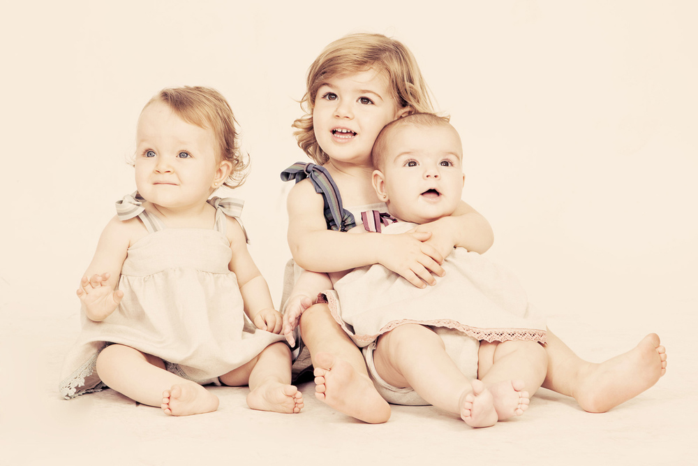 EDE_Family_050.jpg