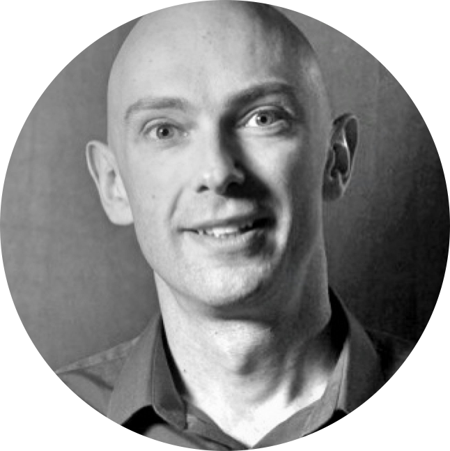 Shaun Attwood – Author, Stock-Market Millionaire & Ex-Drug Supplier.   Click here for speaker's video