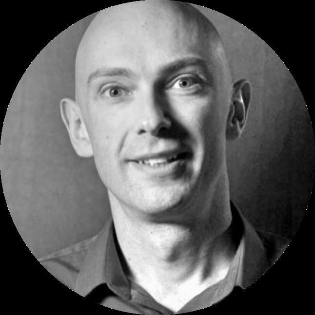 Shaun Attwood – Author, Stock-Market Millionaire & Ex-Drug Supllier