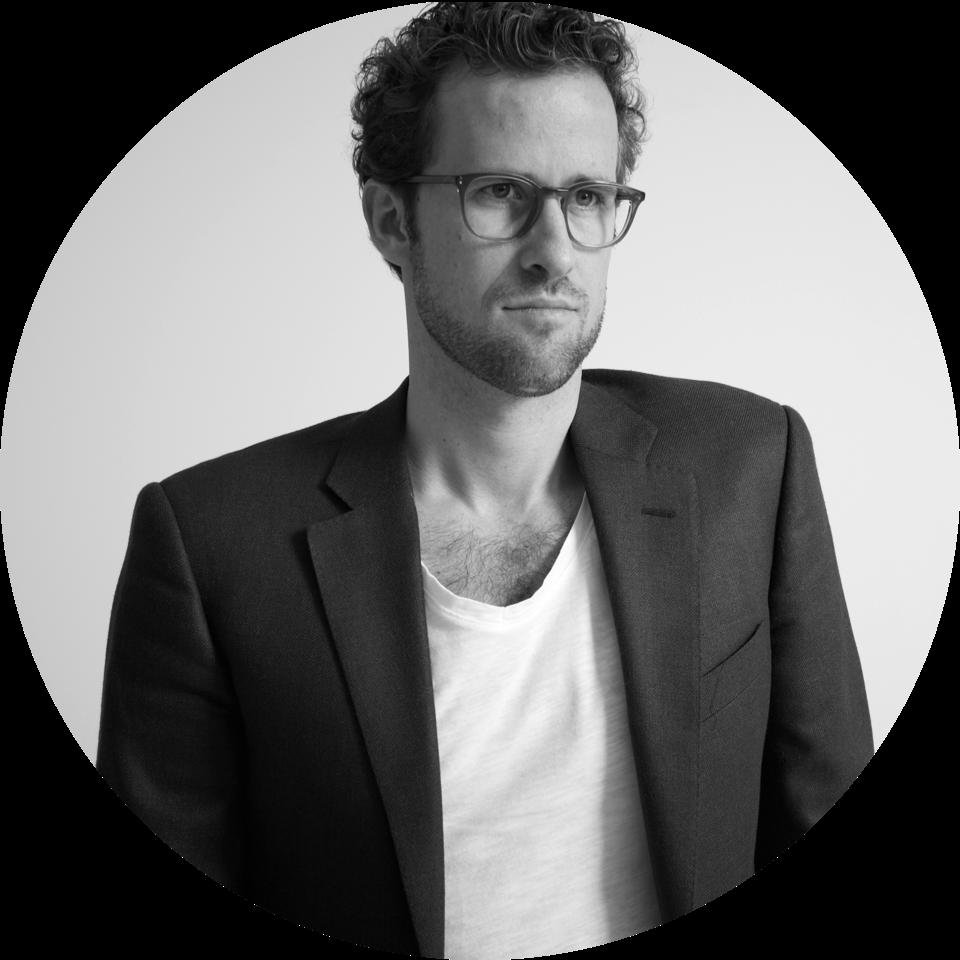 Killian Wagner – CEO of VIU