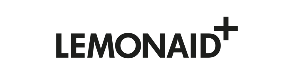 Lemonaid Logo Website.png