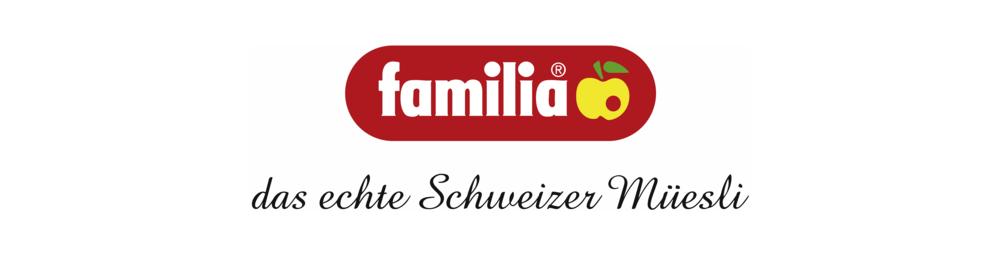famili logo.png