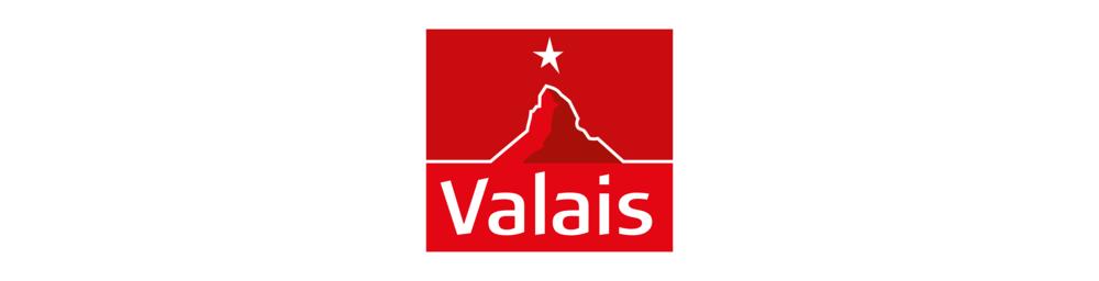 Valais.png