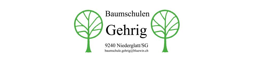 Baumschulen Gehrig.png