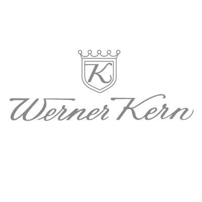 WernerKern.jpg