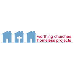 Worthing Churches Homeless Project s