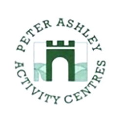 The Peter Ashley Centre