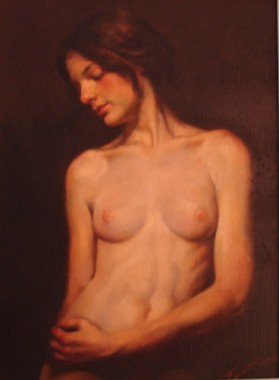 Maddalena.jpg