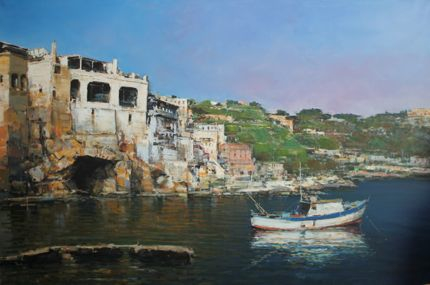 Marina Grotta  100x150cm  canvas.jpg