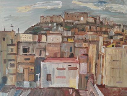 Steve Naples Rooftop Study (2).jpg