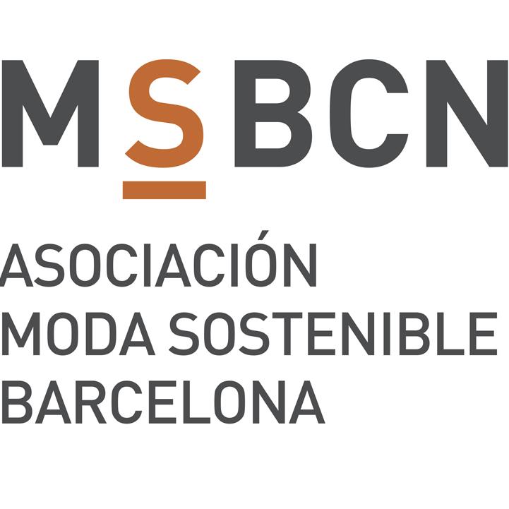 http://www.modasosteniblebcn.org/