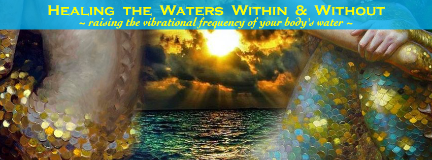 vibrational frequency of water