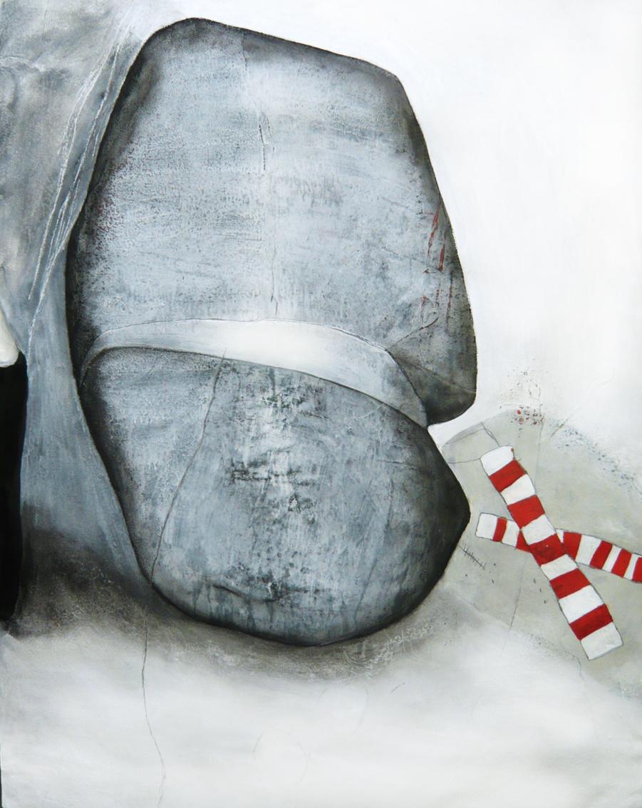 Sans titre (2011)