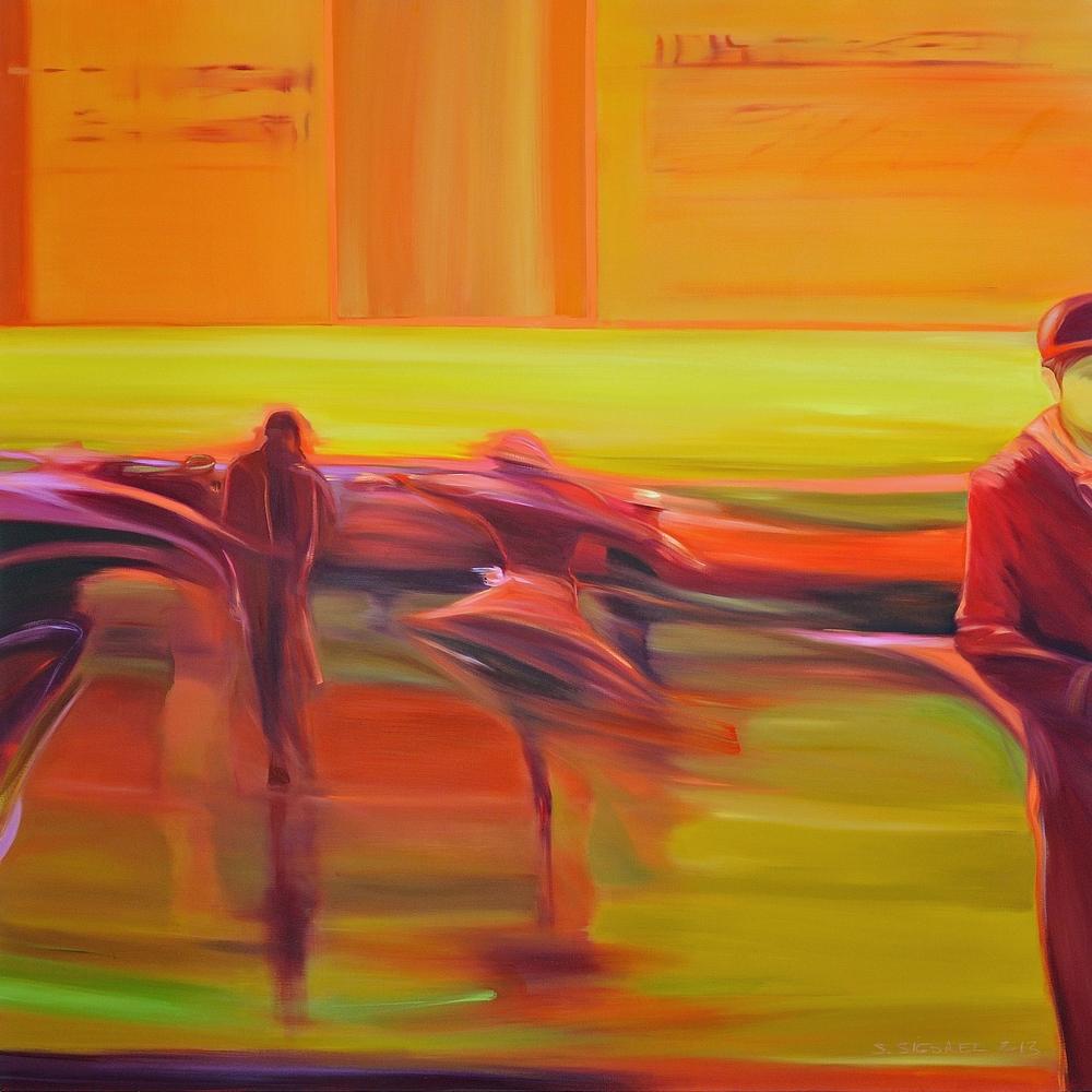 Sophie Sigorel - Galerie Mondapart - Les indéchifrables, 2013, 300 dpi.jpg