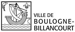LogoBB_Noir400pix-larg.jpg