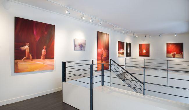 Galerie-Mondapart_Sophie-Sigorel 2017 (c) Raphaele Kriegel.JPG