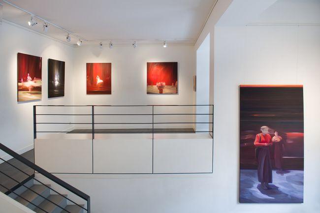 Galerie-Mondapart_Sophie-Sigorel 2017 (c) Raphaele Kriegel 1.JPG