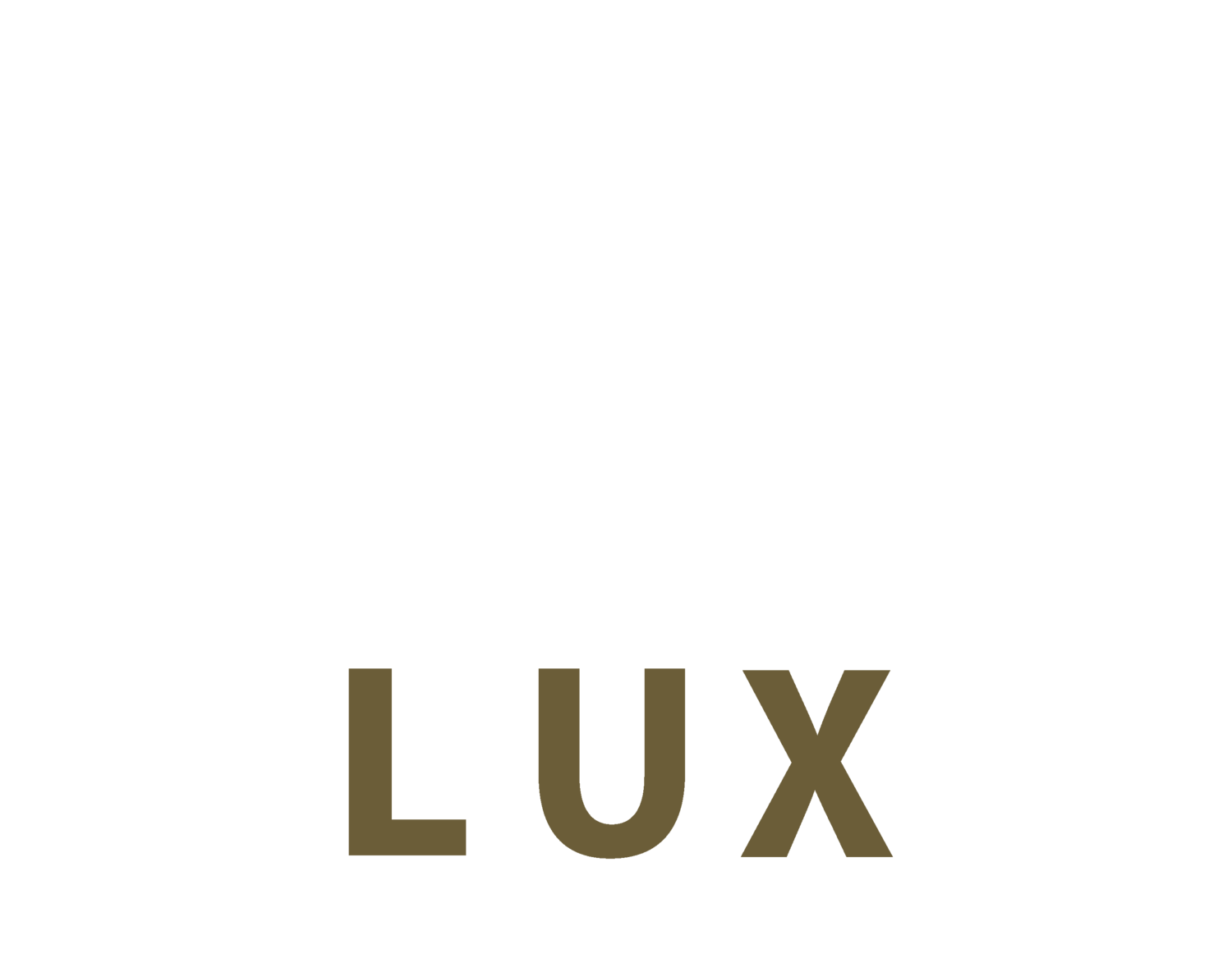 LUX SURFBOARDS