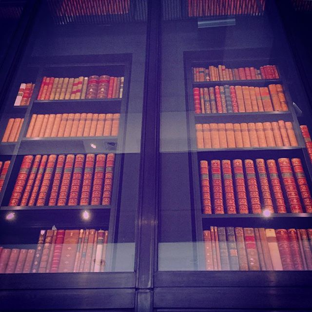 Books, books, books! At the British Library for some learning this morning #learning #careerdevelopment #britishlibrary #careerchange