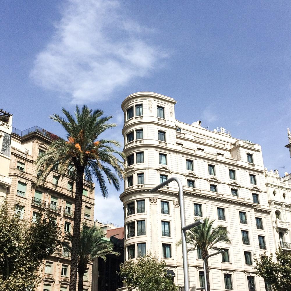 Barcelona streets-2.jpg