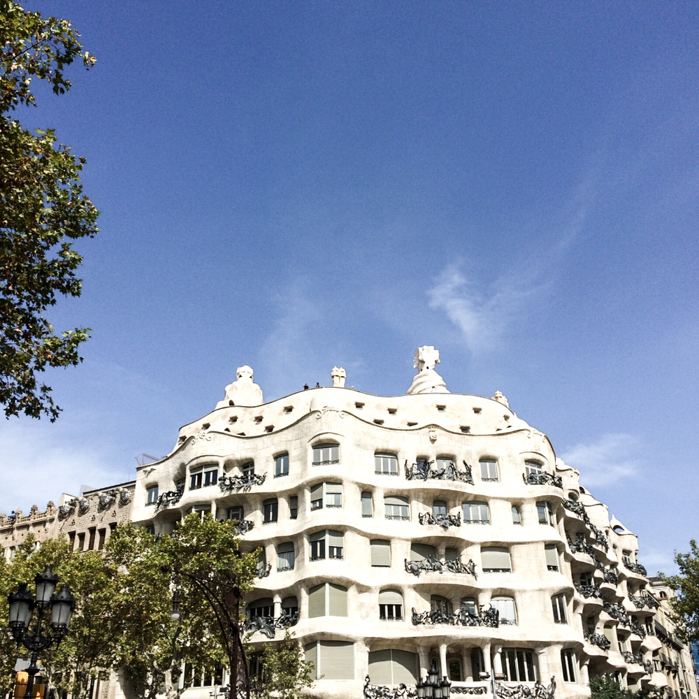 Barcelona streets.jpg