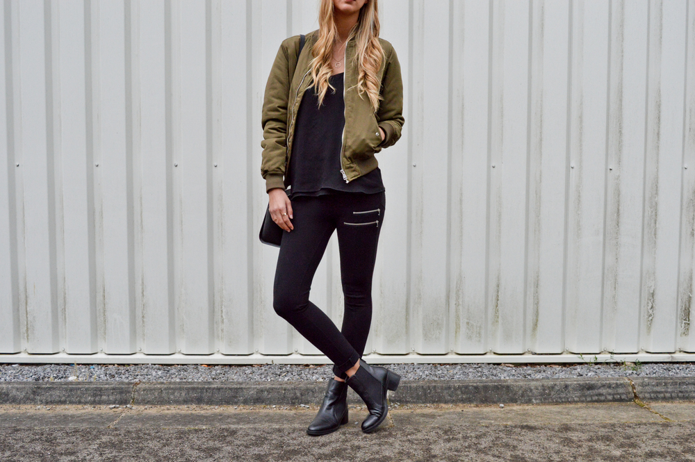 Olive Bomber Jacket (8 of 11).jpg