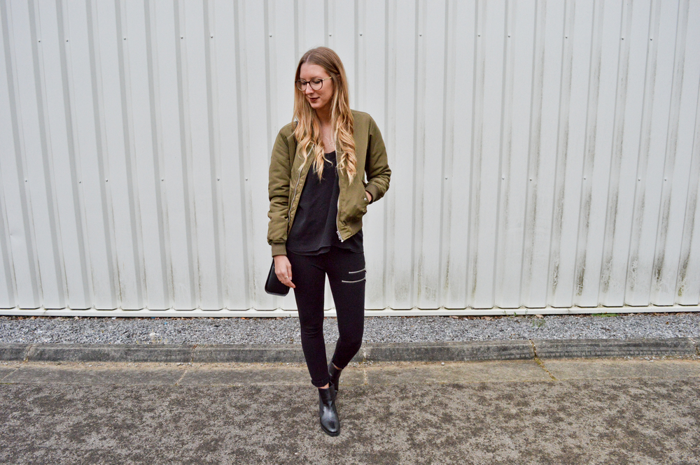 Olive Bomber Jacket (7 of 11).jpg