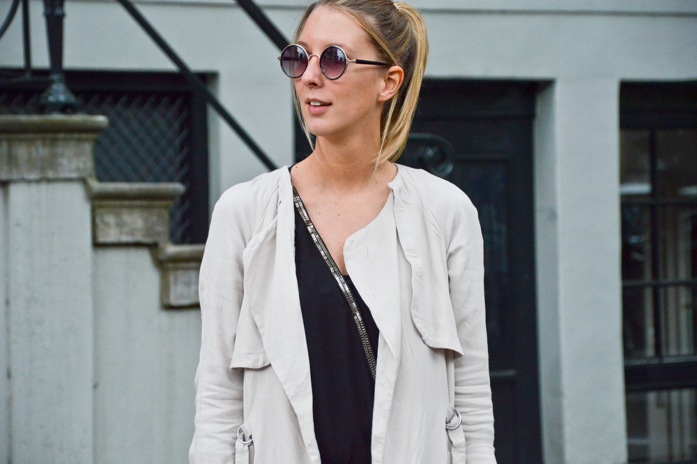 Black & Beige Look (4 of 15).jpg