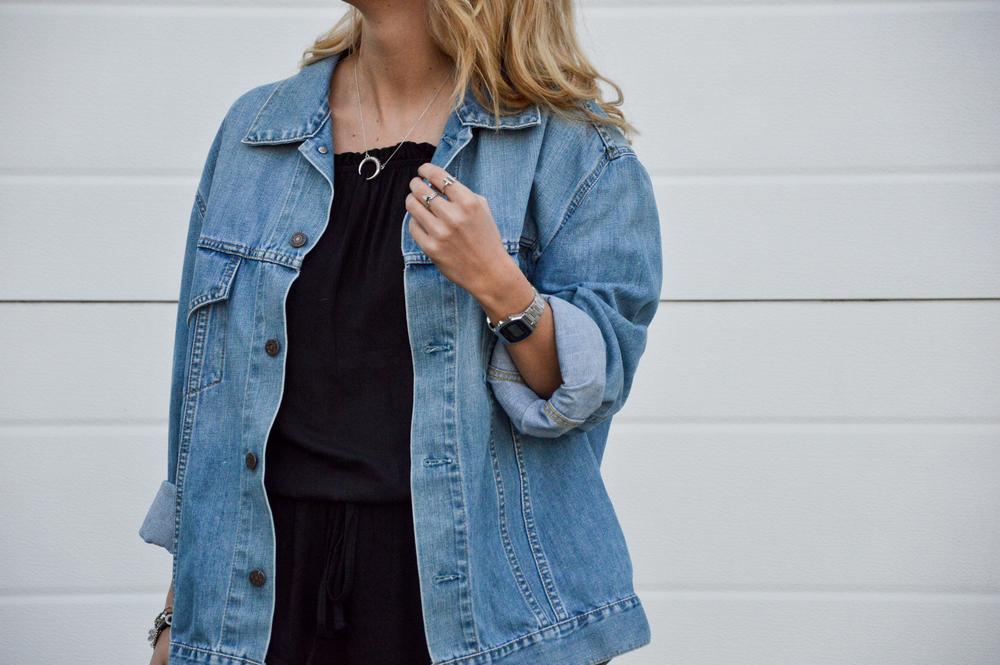 Vintage Denim Jacket (7 of 23).jpg