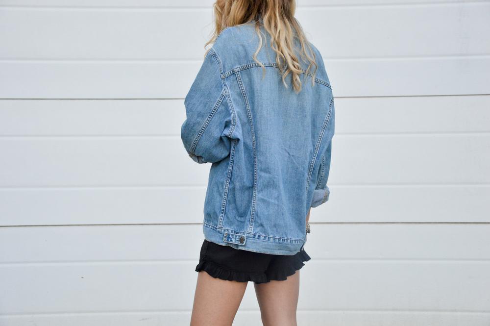 Vintage Denim Jacket (8 of 23).jpg