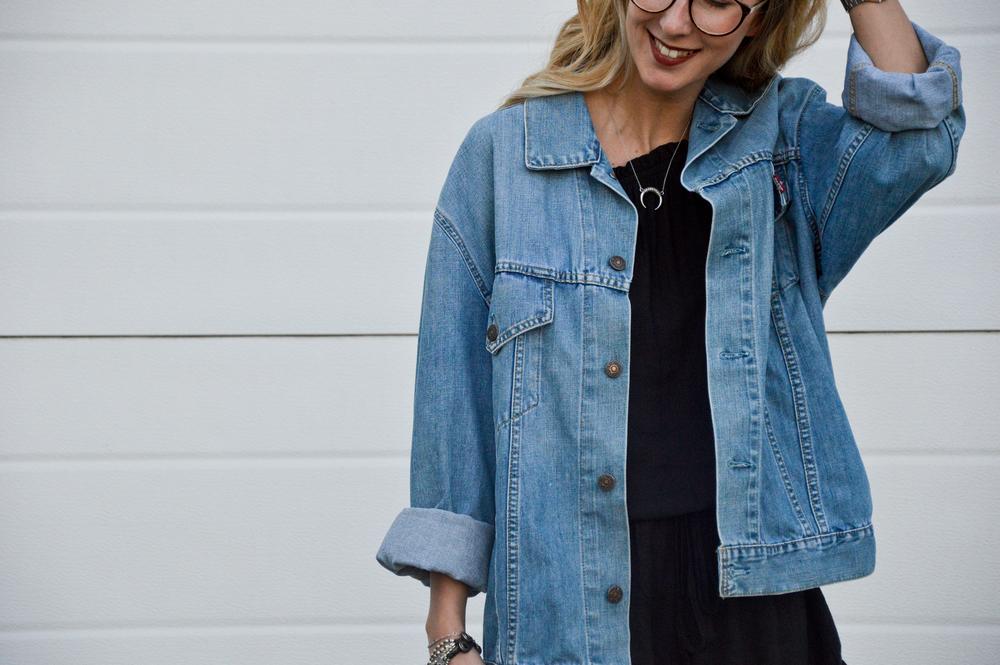 Vintage Denim Jacket (6 of 23).jpg