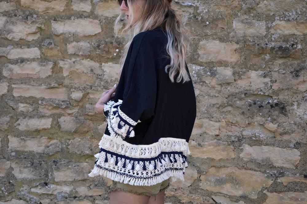 Kimono SheIn - OSIARAH.COM (8 of 16).jpg