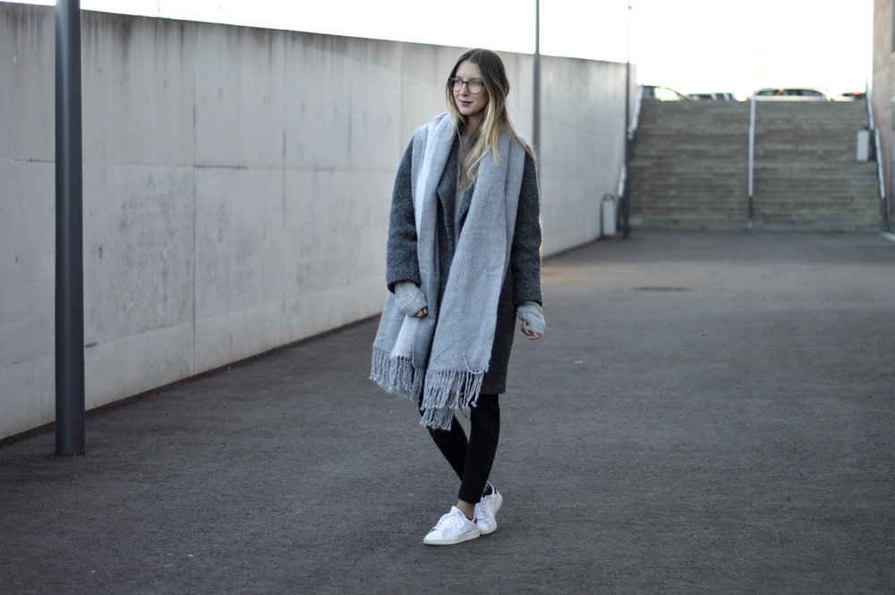 Grey Coat - OSIARAH.COM (7 of 18).jpg