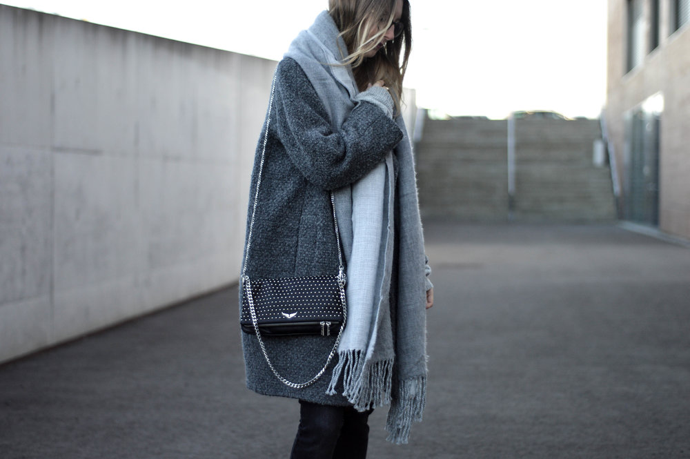 Grey Coat - OSIARAH.COM (13 of 18).jpg