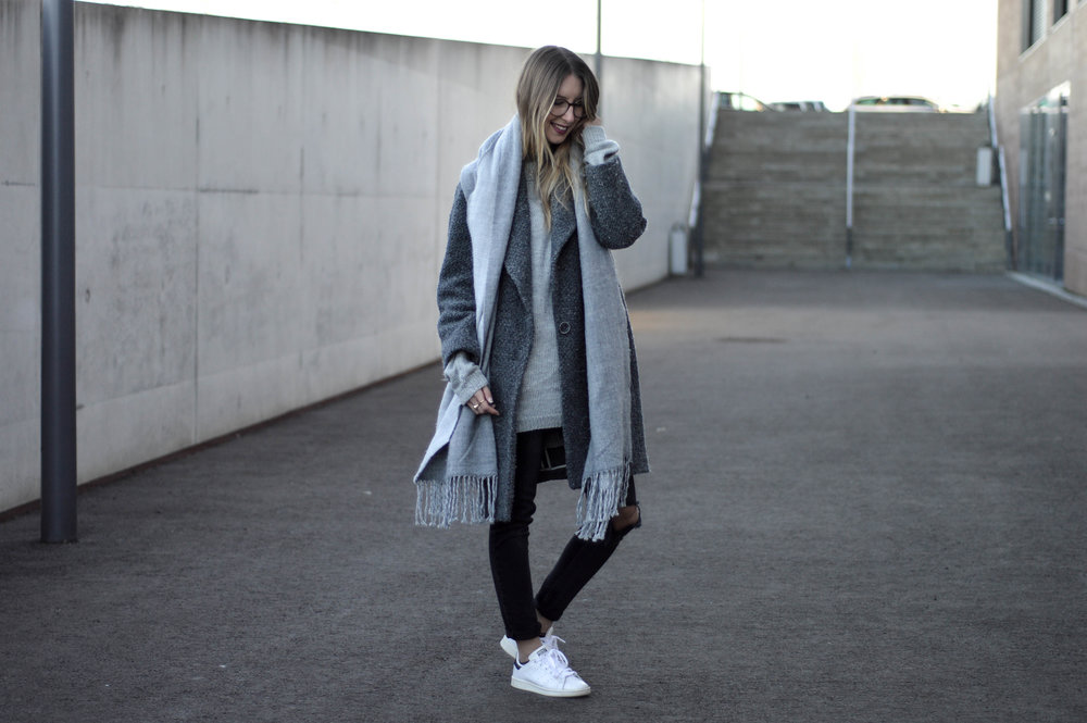 Grey Coat - OSIARAH.COM (15 of 18).jpg