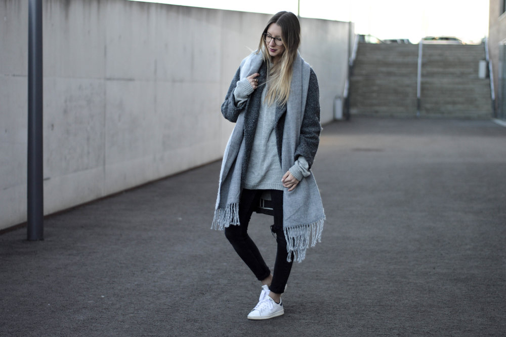 Grey Coat - OSIARAH.COM (16 of 18).jpg