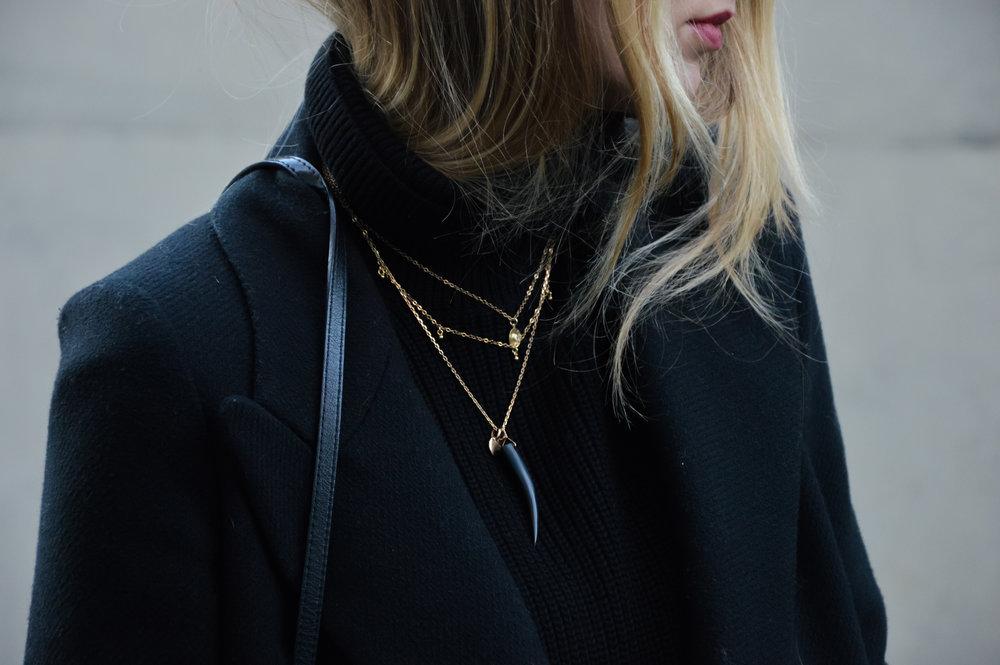 Black Outfit - OSIARAH.COM (2 sur 2).jpg