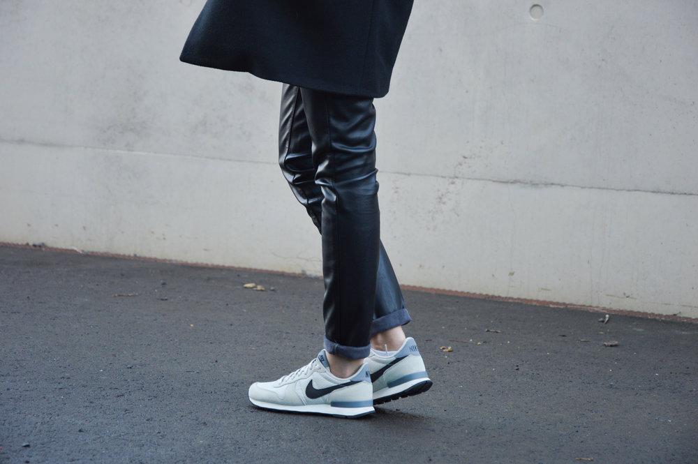 Black Outfit - OSIARAH.COM (2 sur 24).jpg