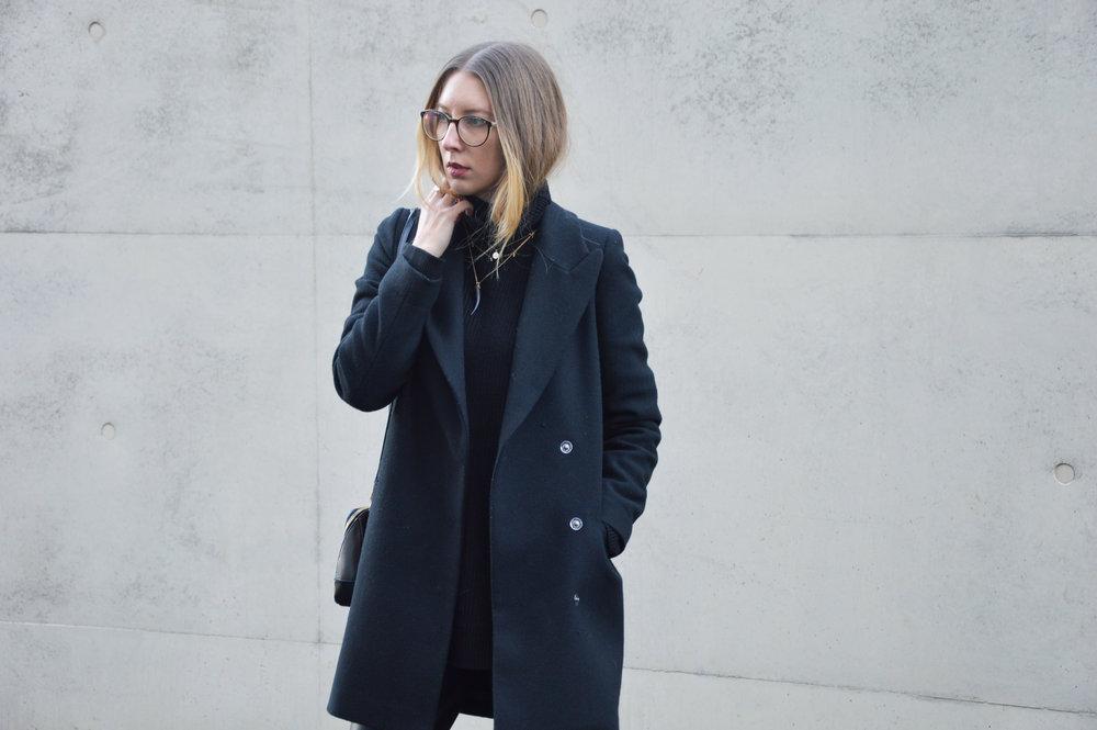 Black Outfit - OSIARAH.COM (4 sur 24).jpg