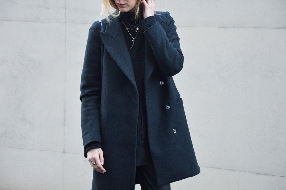 Black Outfit - OSIARAH.COM (5 sur 24).jpg