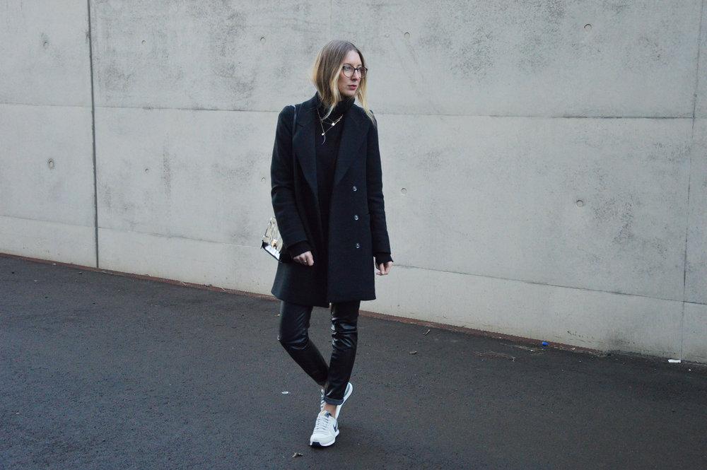 Black Outfit - OSIARAH.COM (16 sur 24).jpg