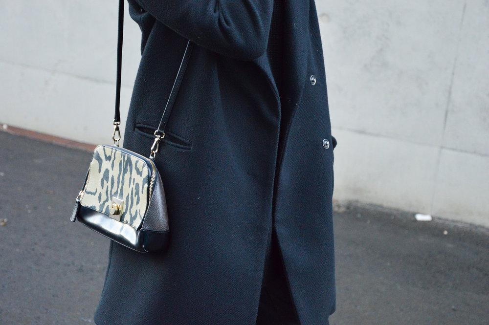 Black Outfit - OSIARAH.COM (18 sur 24).jpg
