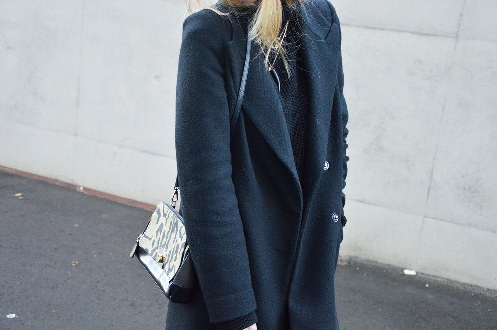 Black Outfit - OSIARAH.COM (21 sur 24).jpg